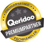 qeridoo_premiumpartner